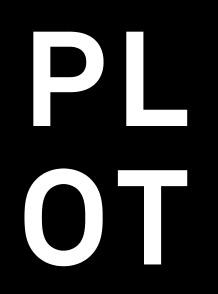 Revista PLOT